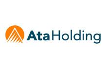 ata-holding